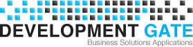 Development Gate - Website and Web Application Development Services